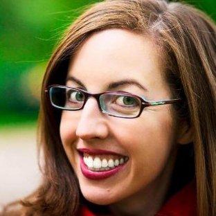Cheryl Crow linkedin profile