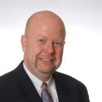 James Ball CPA, CTP linkedin profile