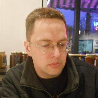 Byron Graham linkedin profile