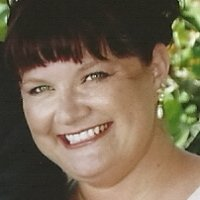 Stephanie White Clark linkedin profile