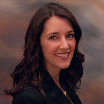 Bethany Lane Smith linkedin profile