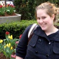 Amanda Davenport linkedin profile