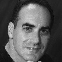 David A Davis linkedin profile