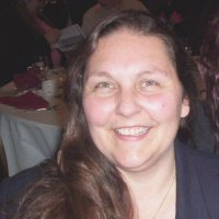 Laura Jordan linkedin profile