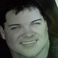 Michael Clark Rasey linkedin profile