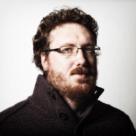 Brian Philip Murphy linkedin profile