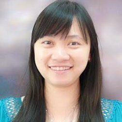 Quyen Huynh linkedin profile