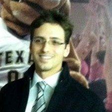 Jeffrey A. Smith linkedin profile