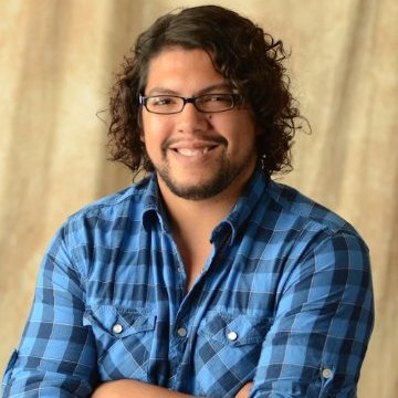 Eric Emilio Rivera linkedin profile