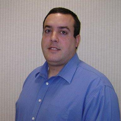 Eric Paulsen linkedin profile