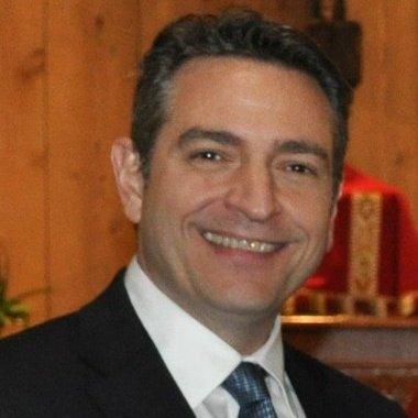 Robert M. Gargiulo linkedin profile