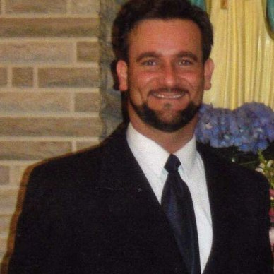 Aaron C Alford linkedin profile