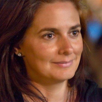 Maria Arminda Palacio linkedin profile