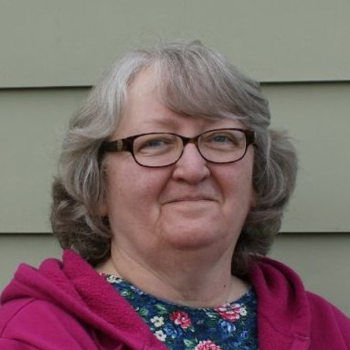 Donna Koehler linkedin profile