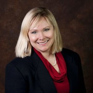 Deborah A. Gates linkedin profile
