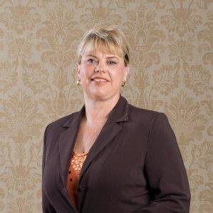 Gail Barton linkedin profile