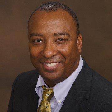 Eric Collins MBA, PMP, PMI-ACP linkedin profile