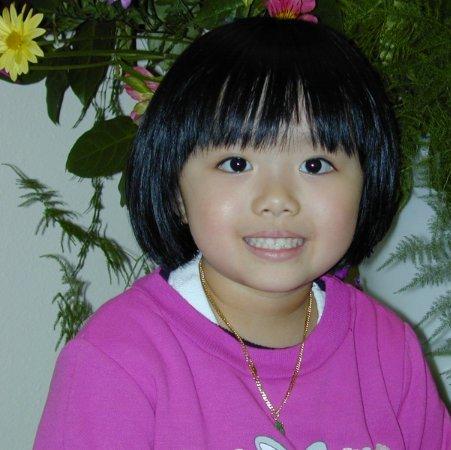 Phan V linkedin profile