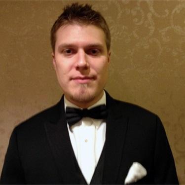 Jordan Howard linkedin profile