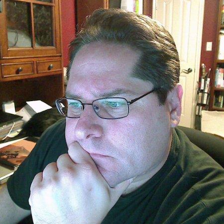 Dale Davis linkedin profile
