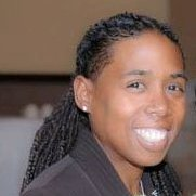 Lisa M. Bennett linkedin profile