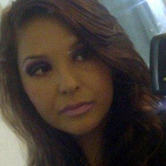 Hilda Chavez linkedin profile