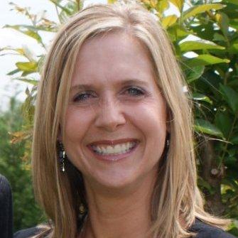 Rebecca LaRue linkedin profile