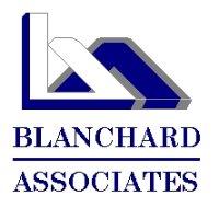 Joseph G. Blanchard linkedin profile