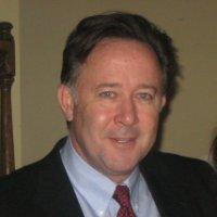 Robert Richards linkedin profile