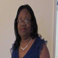 Hattie Clark linkedin profile