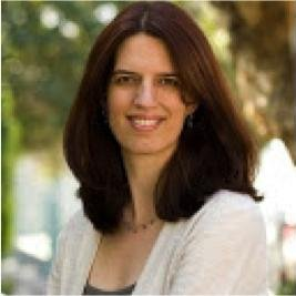 Lori Jordan linkedin profile