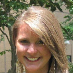 Brown Jennifer linkedin profile