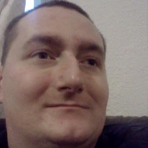 Andrew W Jackson linkedin profile