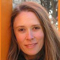 Mary Jayne Allen linkedin profile