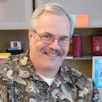 Gregory Petersen linkedin profile