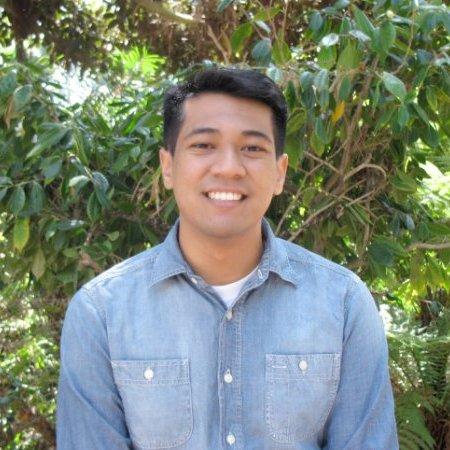 Nelson Matthew Saravia linkedin profile