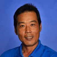 Nguyen James linkedin profile