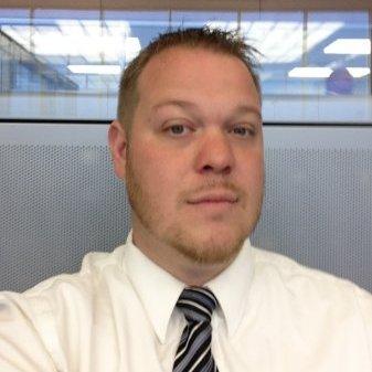 Gerald F. Bennett III linkedin profile