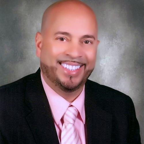 Dr. Alberto Rivera linkedin profile