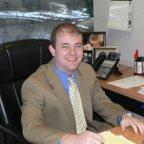 William Burns Jr linkedin profile