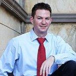 Michael D Butler linkedin profile