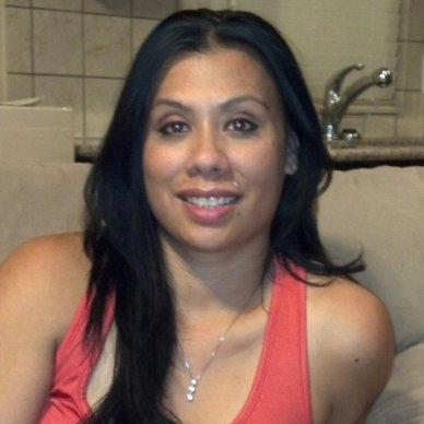 Dia Lynn Smith linkedin profile