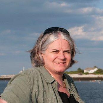 Donna Henderson linkedin profile