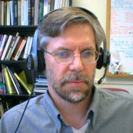 Craig D Miller linkedin profile