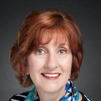 Edwina T Anderson linkedin profile