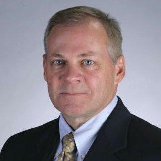 David B. Anderson linkedin profile
