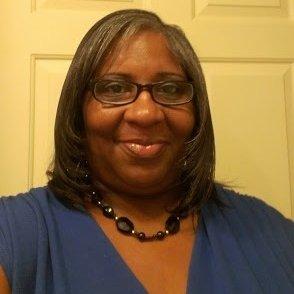 Angela Hall Green linkedin profile