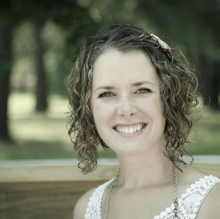 Leah Benard Moore linkedin profile