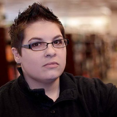 Lisa Wright - Taylor linkedin profile