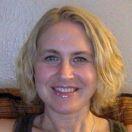 Ann Kacheroski Allen linkedin profile